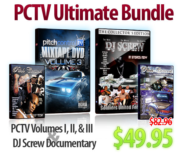 PCTV Ultimate Bundle